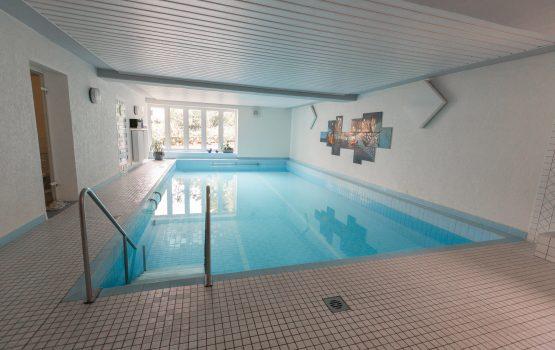 Schwimmbad_Haus_Erholung_02
