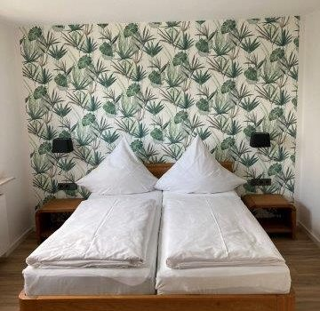 Ap.5_Schlafzimmer