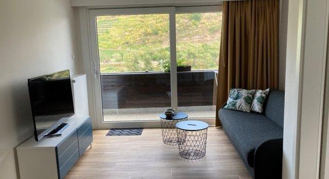Ap.5_Wohnzimmer 1